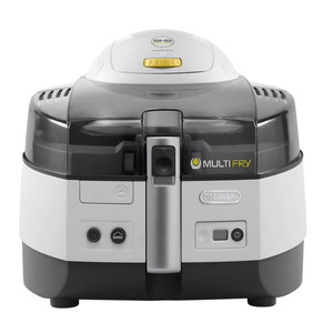 Photo of DeLonghi Multifry Extra FH1363 Kitchen Appliance
