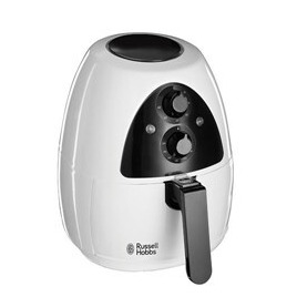 Russell Hobbs Purifry 20810 Reviews
