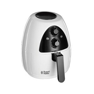 Photo of Russell Hobbs Purifry 20810 Kitchen Appliance