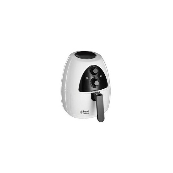 Russell Hobbs Purifry 20810