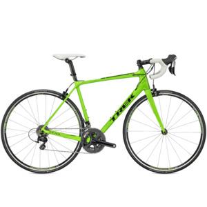 Photo of Trek Emonda SL5 (2015) Bicycle
