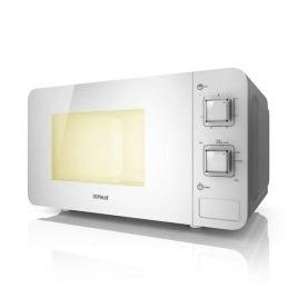 i-Series I24001W 700W Microwave Reviews