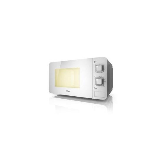 i-Series I24001W 700W Microwave