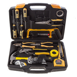Sealey S0974 Tool Kit 25pc Reviews