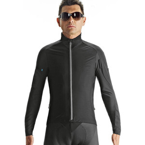 Photo of Assos IJ.HABU5 Jacket Cycling Accessory