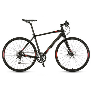 Photo of Boardman Hybrid Pro Bicycle