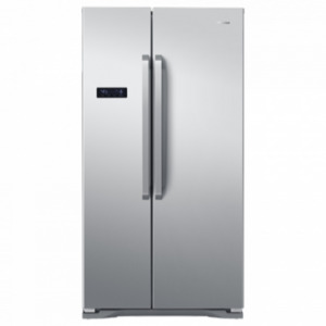 Photo of Hisense RS731N4AC1 Fridge Freezer