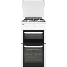 Beko BCDVG505 Reviews