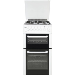 Photo of Beko BCDVG505 Cooker