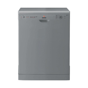 Photo of Hoover HED120 Dishwasher