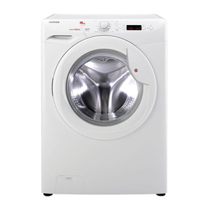 Photo of Hoover VT1014D23  Washing Machine