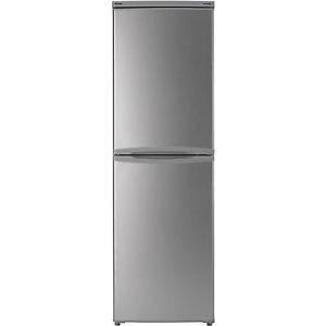 Photo of Candy CFC1745 Fridge Freezer