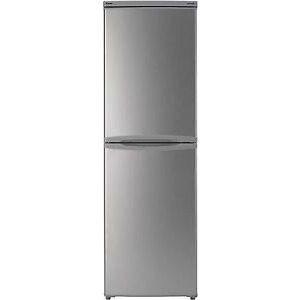 Photo of Candy CFC1745 Fridge Freezer