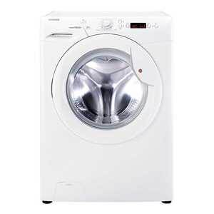Photo of Hoover VT716D21 Washing Machine