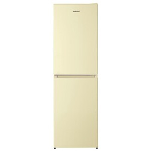 Photo of Daewoo RN300NC Fridge Freezer