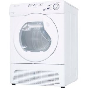Photo of Candy GCC5813NB Washing Machine