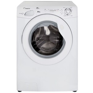 Photo of Candy GC41461D1 Washing Machine