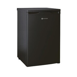Photo of Hoover HZ54 Freezer