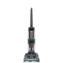 Vax W86-DP-A Upright Carpet Cleaner - Grey & Blue Reviews