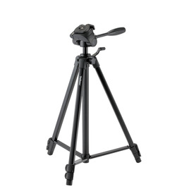 Velbon EF-51 Tripod - Black Reviews