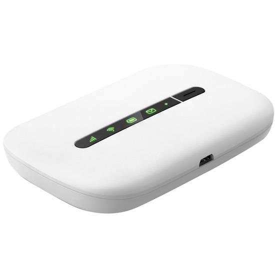 Vodafone HUAWEI R207