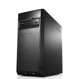 Lenovo H50  Reviews