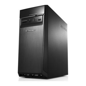 Photo of Lenovo H50  Desktop Computer