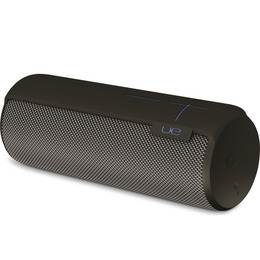 Mega Boom Portable Wireless Speaker Reviews