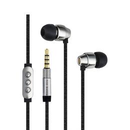 Ted Baker Dover Headphones - Silver & Black Reviews