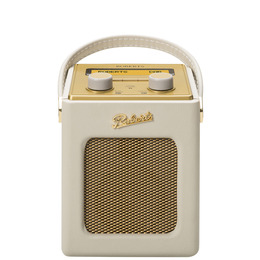 Roberts Radio Revival Mini Portable Reviews