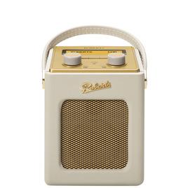 Roberts Radio Revival Mini Portable Reviews