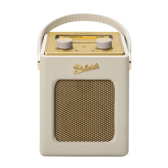 Roberts Radio Revival Mini Portable