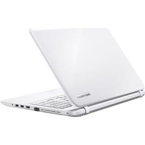 Photo of Toshiba Satellite L50-B-235 Laptop