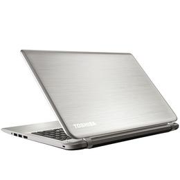 Satellite S50-B-15P 15.6 Laptop - Silver Reviews