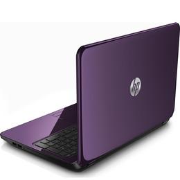HP 15-g259sa Reviews