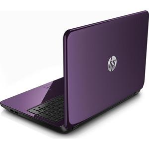 Photo of HP 15-G259SA Laptop