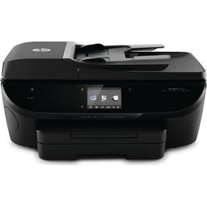 Photo of HP ENVY 7640 Printer