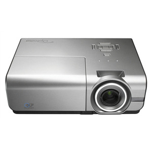 Photo of Optoma EH500 Projector