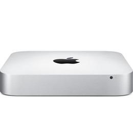 Apple Mac Mini Reviews