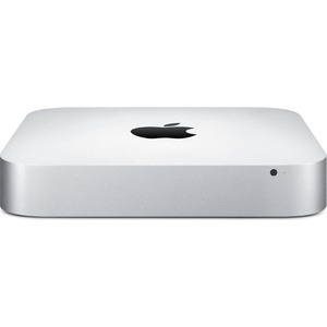 Photo of Apple Mac Mini Desktop Computer