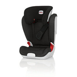 Britax Kid XP Car Seat Reviews