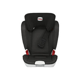 Britax Kidfix XP Car Seat Reviews