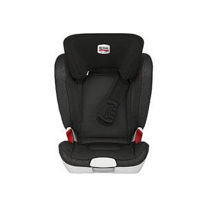 Photo of Britax Kidfix XP Car Seat Baby Product