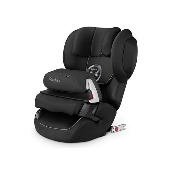 cybex juno 2 fix car seat reviews and prices reevoo. Black Bedroom Furniture Sets. Home Design Ideas
