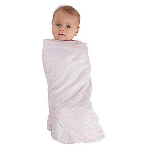 Photo of Mothercare Swaddling Blanket Baby Product