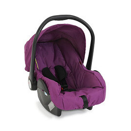 Oyster Car Seat Reviews