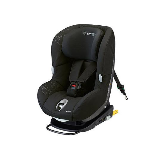 Maxi-Cosi MiloFix Car Seat