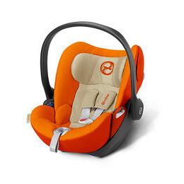 Cybex Cloud Q Baby Car Seat Reviews