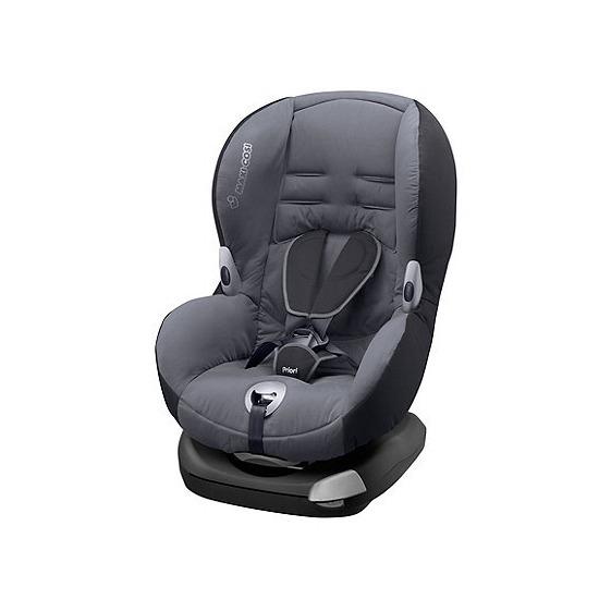 Maxi-Cosi Priori XP (Group 1) Car Seat