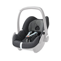 Maxi-Cosi Pebble Seat Cover Reviews